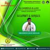 Santri MTs Hidayatullah meraih Juara 1 KSM IPA Tahun 2021 tingkat Kota Denpasar