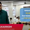 Pembebasan Rumah Tahfidz Hidayatullah Denpasar